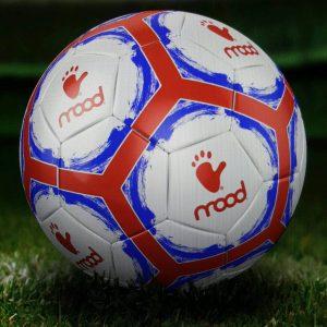 Comprar balones de futbol